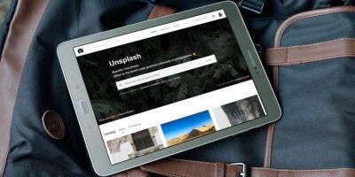 Melhores Tablets Samsung 2021: Qual Comprar?