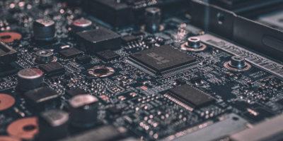 As 5 Melhores Placas Mãe AMD de 2021