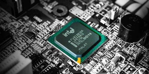 Os 8 Melhores Processadores Intel 2021 (i3, i5, i7 e i9)