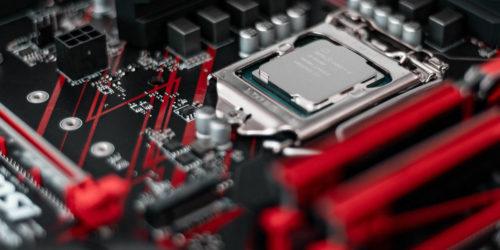 Melhores Processadores para Jogos da AMD e Intel
