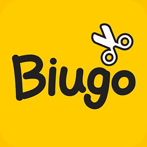 Biugo