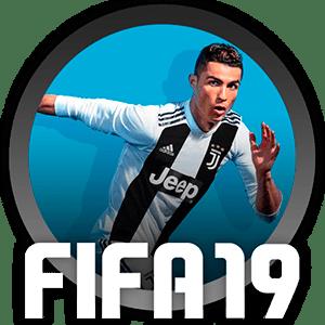 Tabela FIFA 19