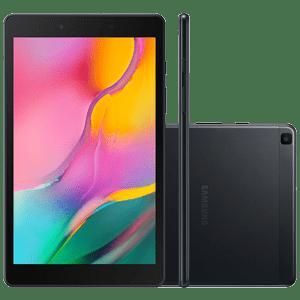 Galaxy Tab A T290