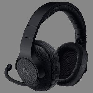 Headset Gamer Mais Confortável