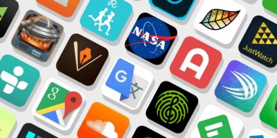 Os 10 Melhores Aplicativos Android 2021: Os Mais Baixados até Agora