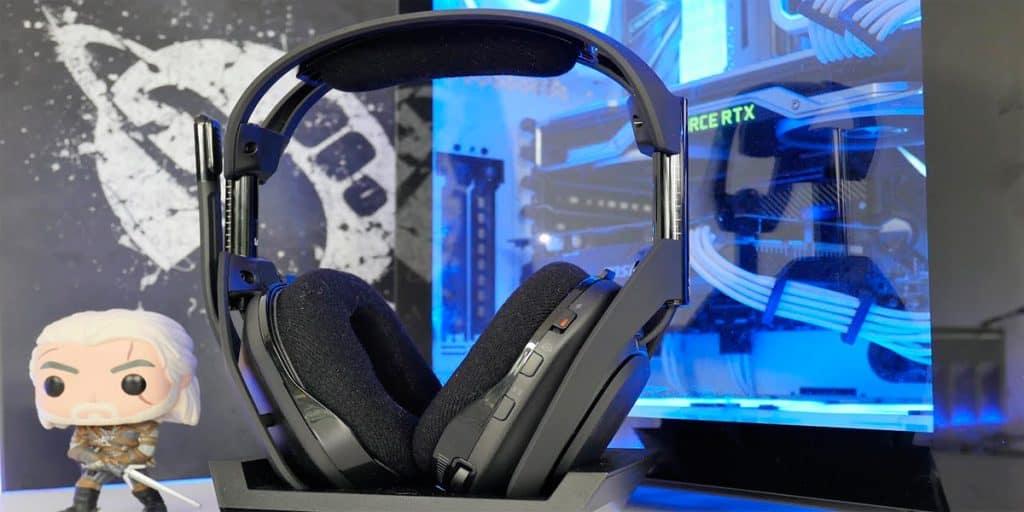 Melhor Headset Sem Fio para Xbox One