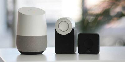 Caixa de Som Bluetooth Portátil vs Caixa de Som Inteligente