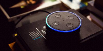 As 8 Melhores Caixas de Som Bluetooth Inteligentes 2021