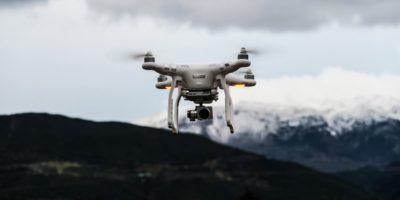 Os 6 Melhores Drones para Foto e Vídeo 2021