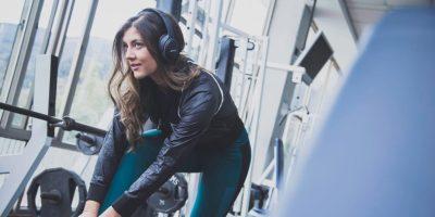 Os 7 Melhores Headsets Sem Fio de 2021