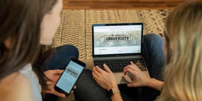 Melhores Notebooks para Estudantes e Universitários