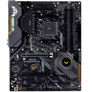 Melhor Placa Mãe AMD para Jogos
