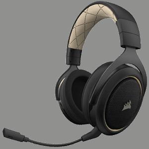 Melhor Headset Sem Fio Custo Benefício
