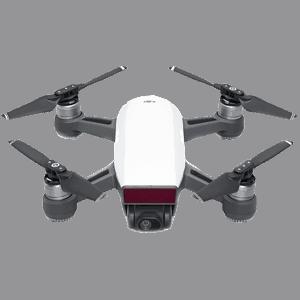 Melhor Drone para Fotos e Vídeos Custo Benefício