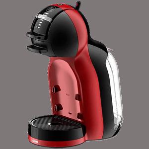 Máquina de Café Nespresso Portátil