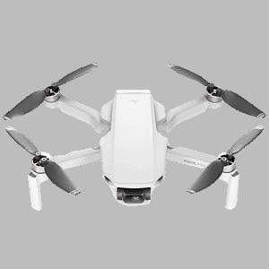 Drone com Câmera Custo Benefício