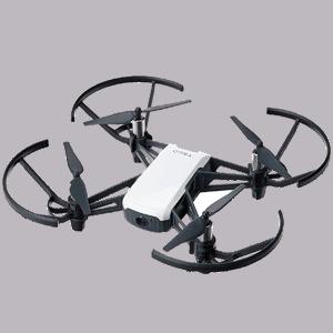 Melhor Drone com Câmera para Iniciantes