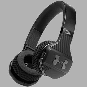 Melhor Headset para Academia