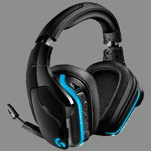 Melhor Headset Sem Fio Gamer