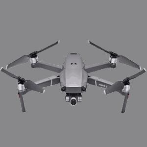 Melhor Drone com Câmera