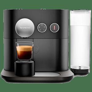 Melhor Máquina de Café Nespresso com Conexão Bluetooth