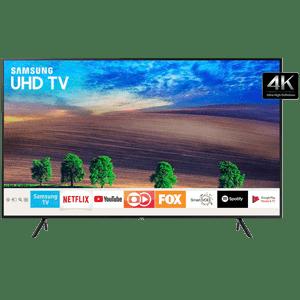 Smart TV para Jogos Barata
