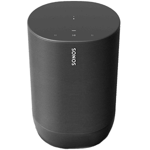 Melhor Caixa de Som Bluetooth Inteligente