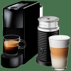 Melhor Máquina de Café Nespresso