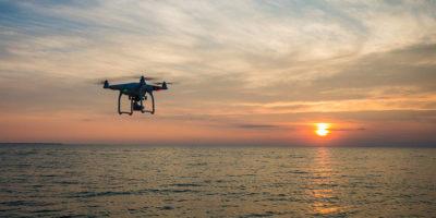 14 Dicas para Tirar Fotos Incríveis com Drones em 2021
