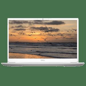 Dell Inspiron 5490-M10S