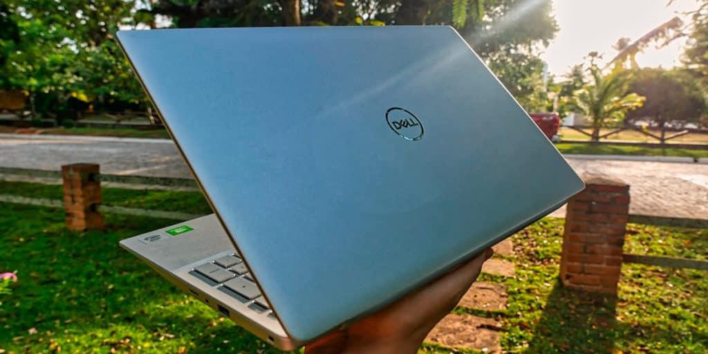 Melhor Ultrabook
