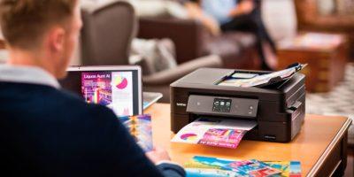 As 7 Melhores Impressoras Laser Coloridas de 2020