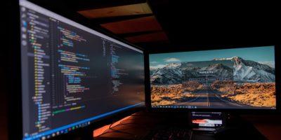 Os 6 Melhores Monitores Ultrawide 2021