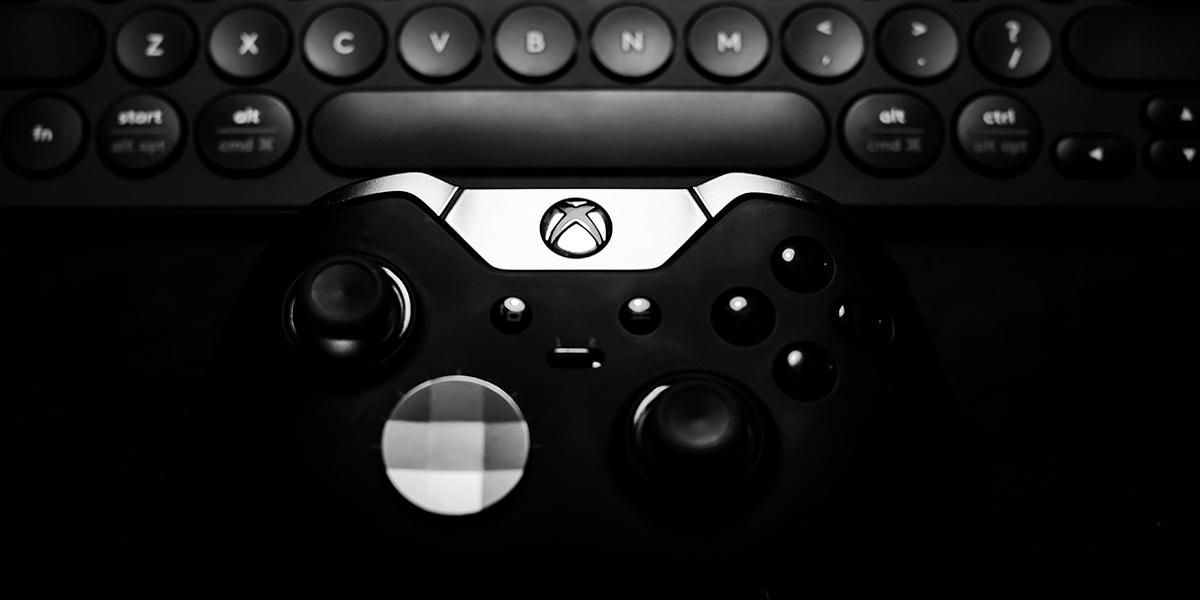 Melhores Acessórios para Xbox One