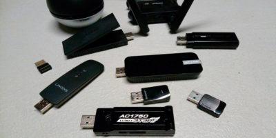 Os 8 Melhores Adaptadores WI-FI USB 2020