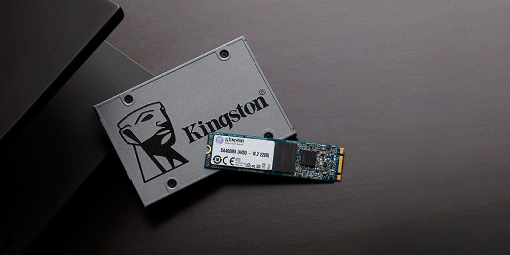 SSD para Notebook para quem não quer Investir Muito