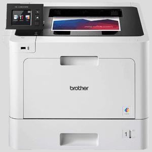 Melhor Impressora Laser Colorida