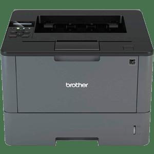 Melhor Impressora a Laser Monocromática
