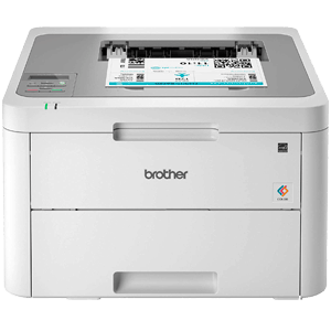 Melhor Impressora Laser Colorida Doméstica