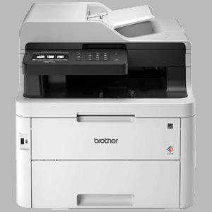 Melhor Impressora Laser Colorida Custo Benefício