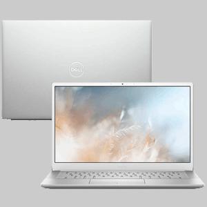 Melhor Notebook com SSD