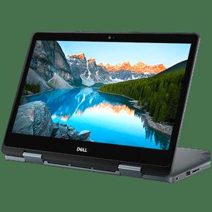 Notebook com SSD Bom e Barato