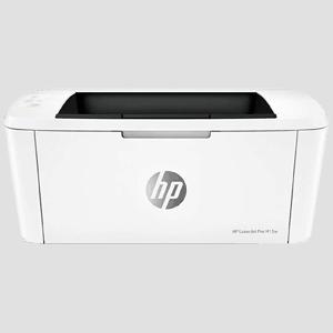 Impressora Monocromática Compacta e Barata