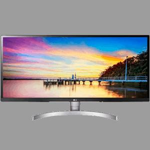 Melhor Monitor Ultrawide Custo Benefício