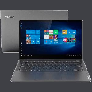 Melhor Notebook com SSD para Estudantes