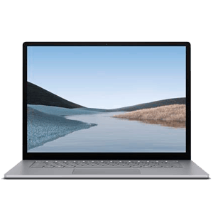 Ultrabook Mais Fino