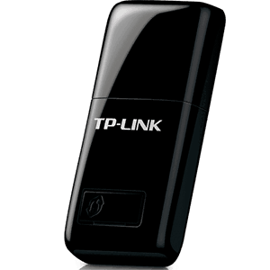 Melhor Adaptador Wi-Fi USB para Notebook