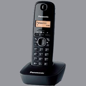 Melhor Telefone Custo Benefício