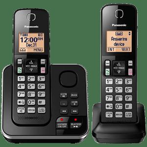 Melhor Telefone sem Fio