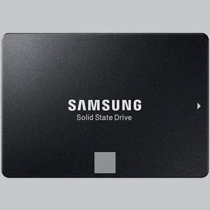 Melhor SSD para Notebook